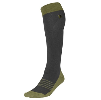 6. Thermal Compression socks