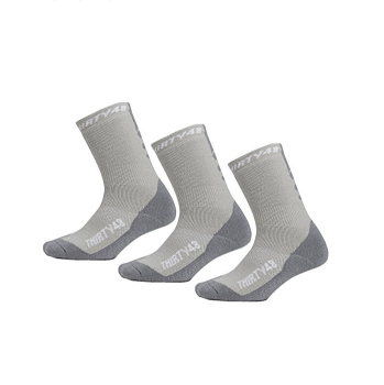 1. Hiking Socks by Thirty48