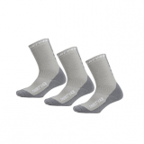 Thirty48 Hiking Socks