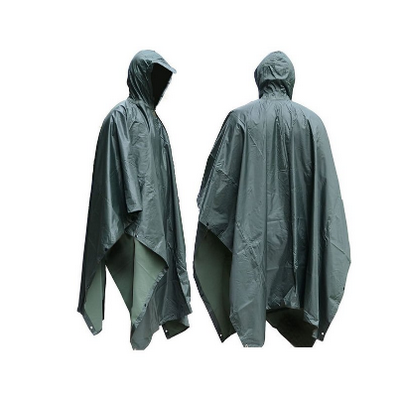 Fresh 15 Best Raincoats Reviewed & Rated in 2018 | TheGearHunt SN48