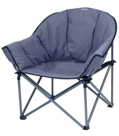 camping chair reviewed