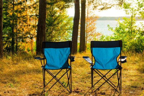 camping chairs 2017