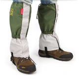MAIYU Outdoor Gaiters