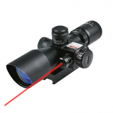 CVLIFE Optics Scope