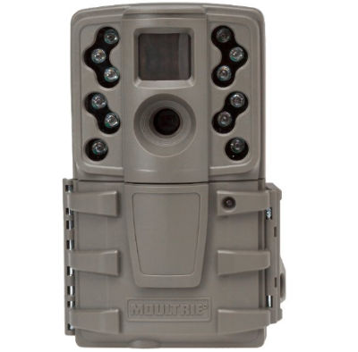 1. Moultrie A-20