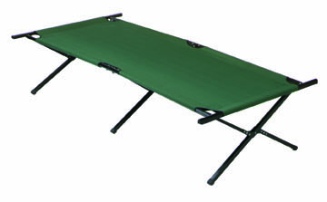 camping cot price