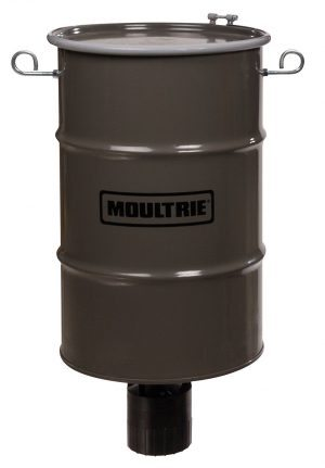 9. Moultrie MFG-13059