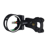 3 Pin Bow Sight