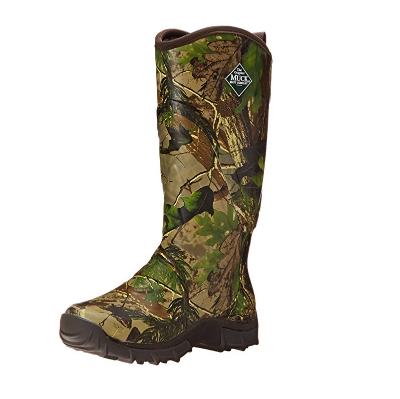15 Best Snake Proof Boots Reviewed In 2018 Thegearhunt