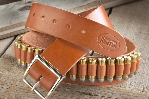 An in depth review of the best ammo belts in 2018