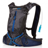 Hydration Pack 1.5 L