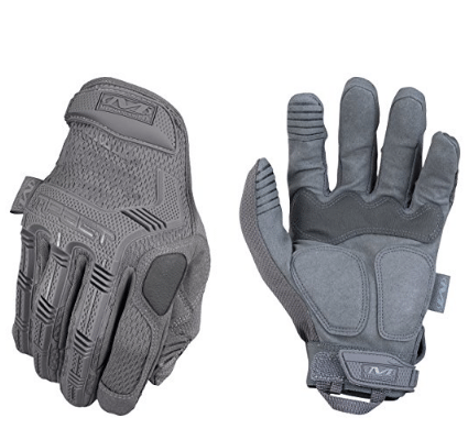 9. Mechanix MPT-88-010