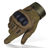 TitanOPS Gloves