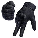 FREETOO Gloves
