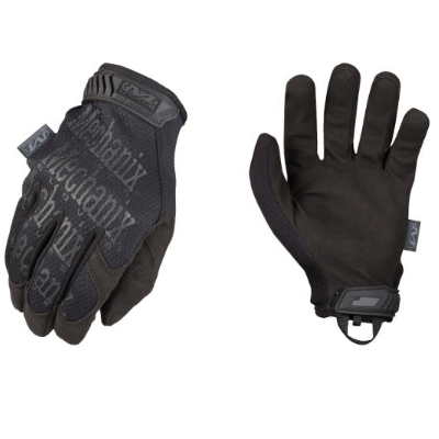 1. Mechanix MG-55-009