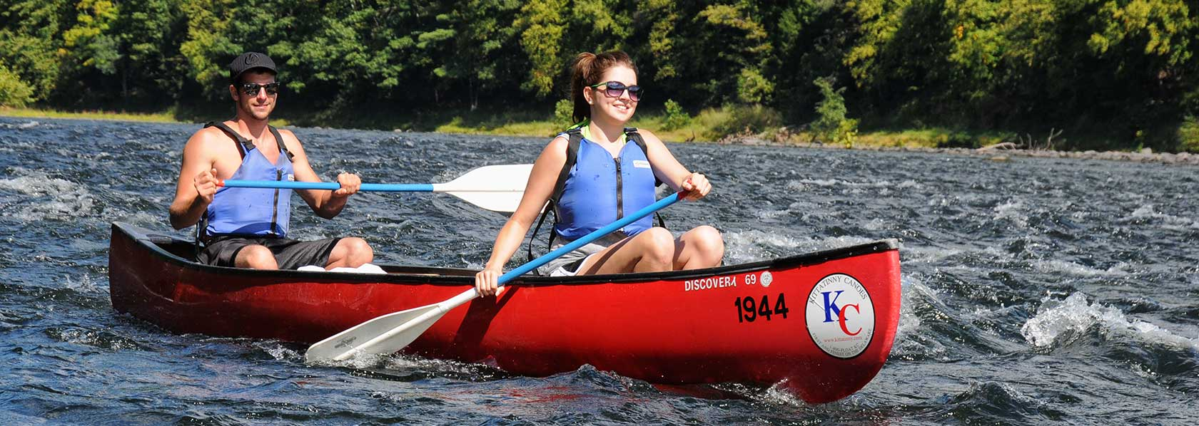 Best fishing canoes reviewed rated in 2018 thegearhunt for Solo fishing canoe