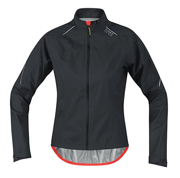 8. GORE BIKE WEAR Women