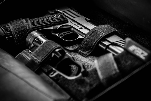 An in depth review of the best handgun cases of 2018