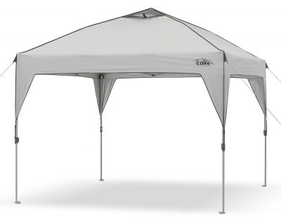 Core Instant Shelter