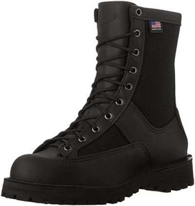 Best Tactical Boots Reviewed Amp Rated In 2019 Thegearhunt