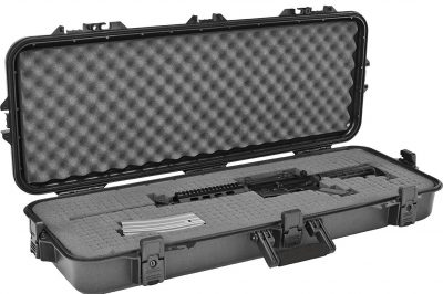 Plano All Weather Tactical 42
