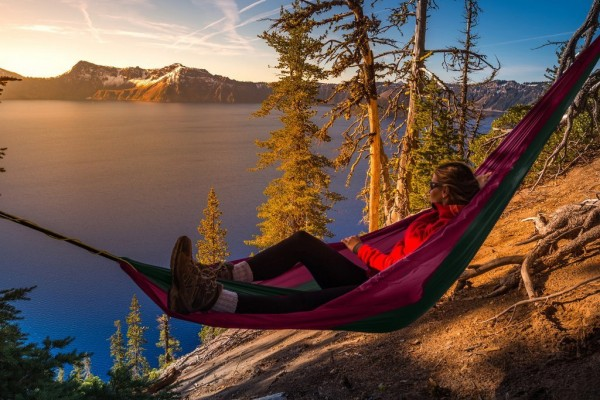 An in depth review of the best hammock tents of 2017