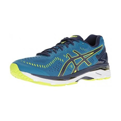 8. Asics Gel Kayano 23