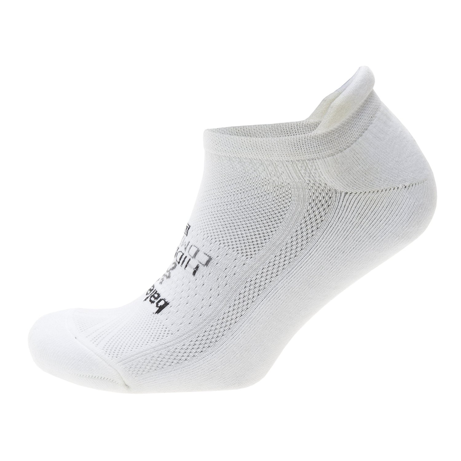 7. Balega Hidden Comfort Running Socks