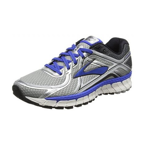7. Brooks Adrenaline GTS 16