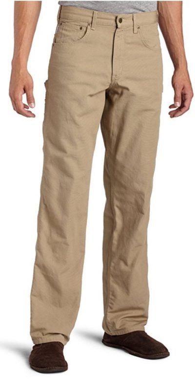 Find great deals on eBay for loose fit mens khaki pants. Shop with confidence.