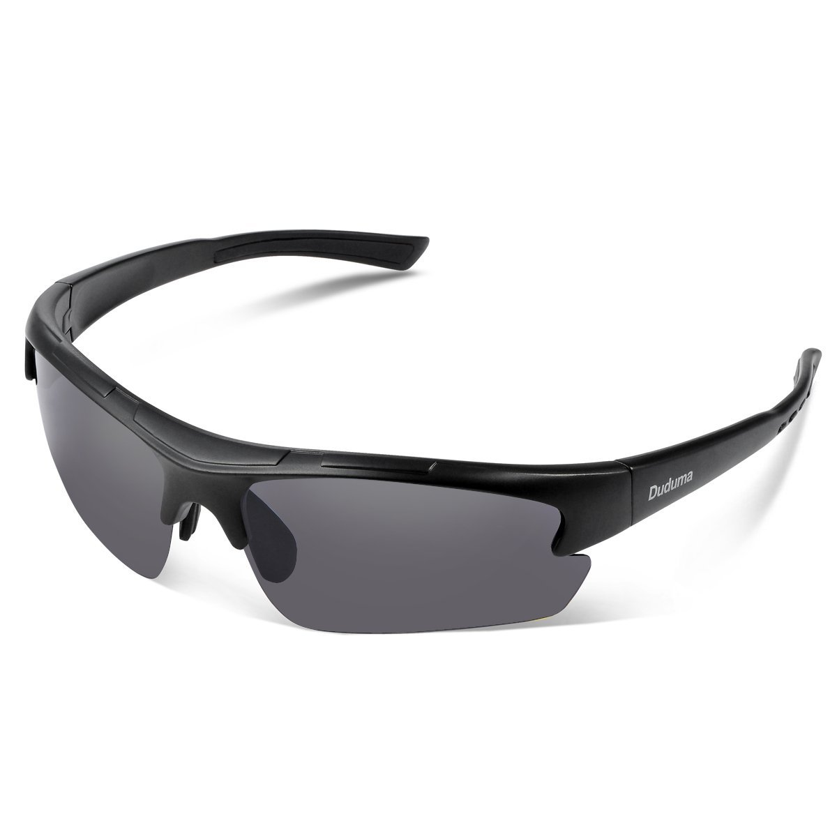 13. Duduma Polarized Sunglasses