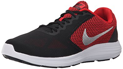 1. Nike Revolution 3 Running Shoe