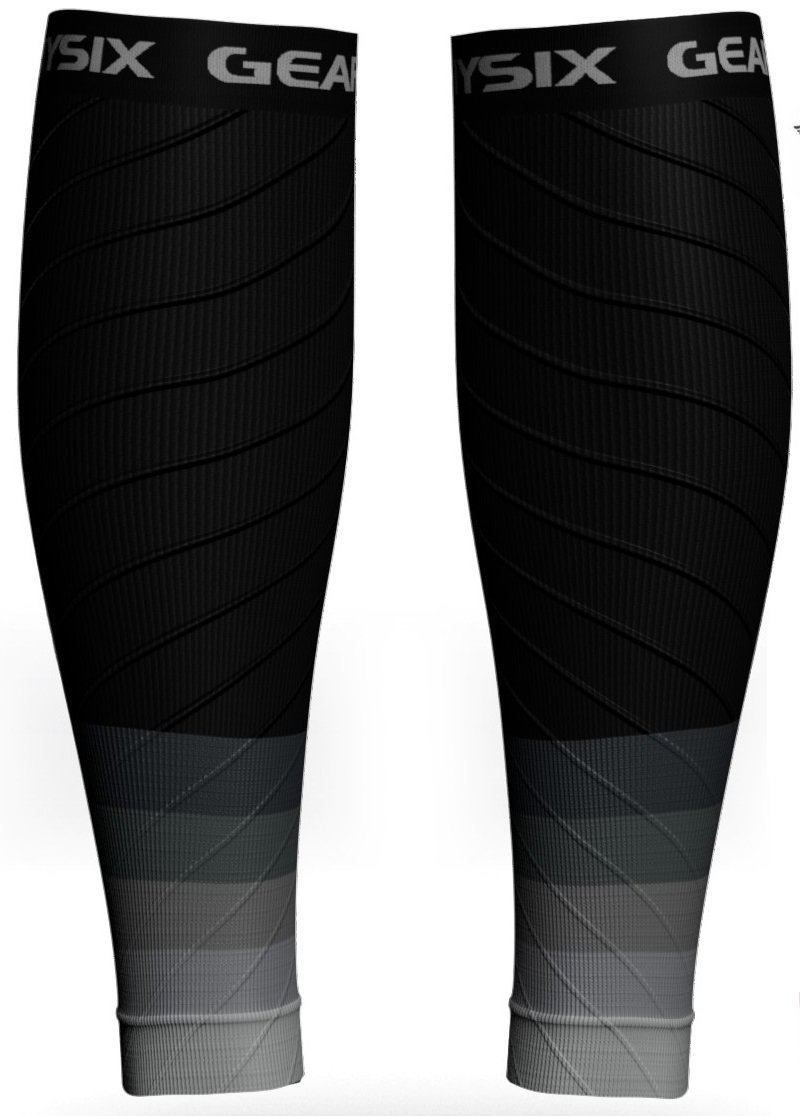 9. Physix Gear Compression Sleeve