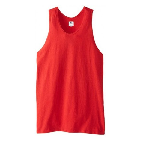 2. Russell Athletic Basic