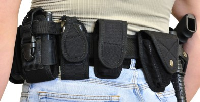 An in depth review of the best holster belts in 2017
