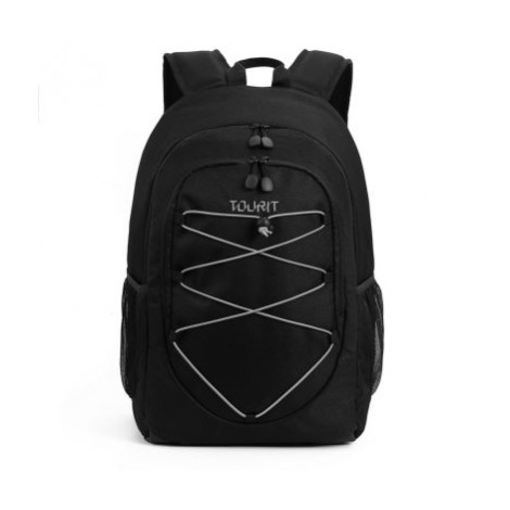 12. Tourit Insulated Cooler