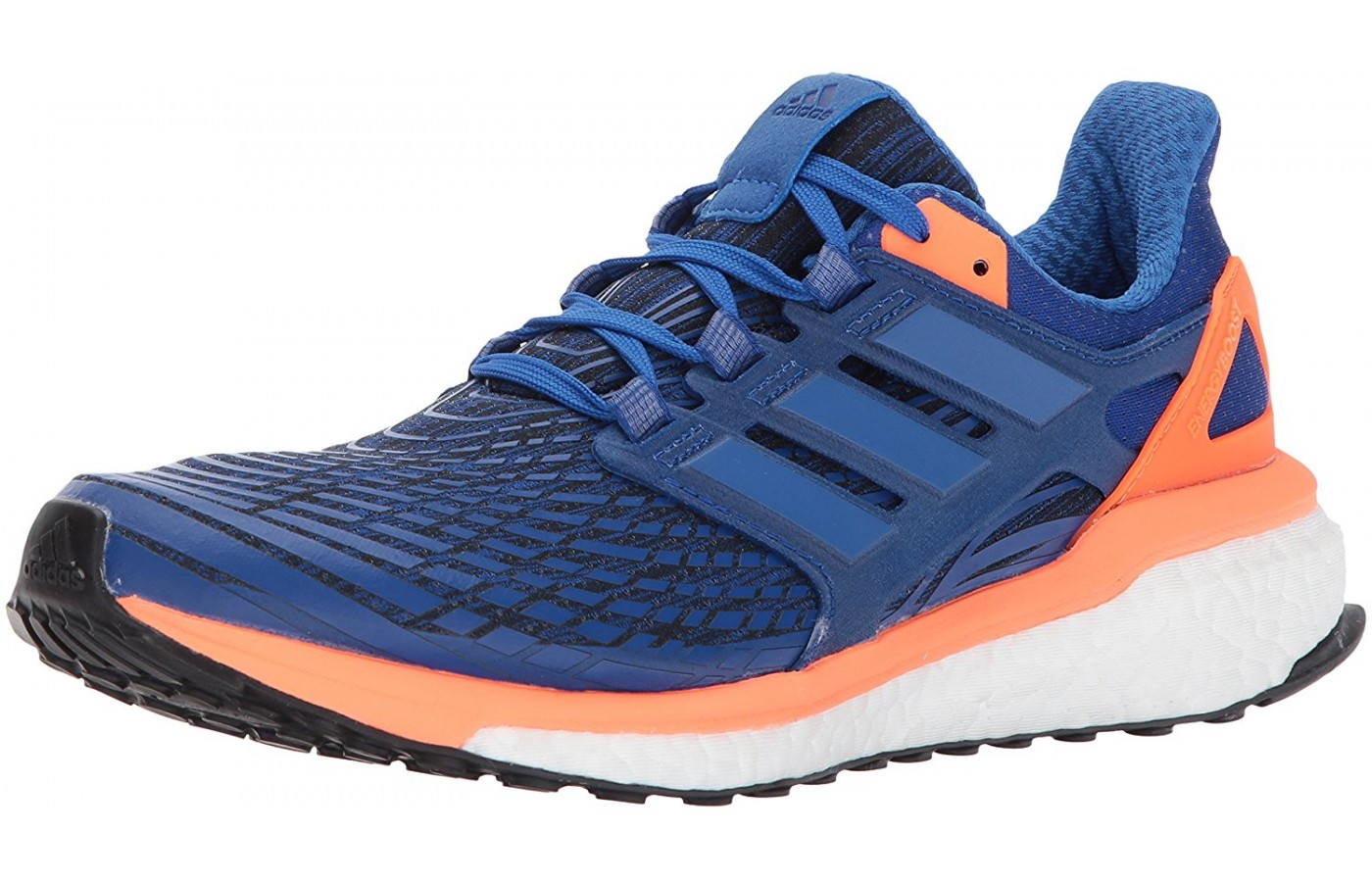 Energy Boost Esm Shoes Adidas