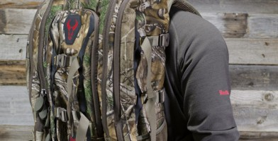 An in depth review of the best camo backpacks in 2018