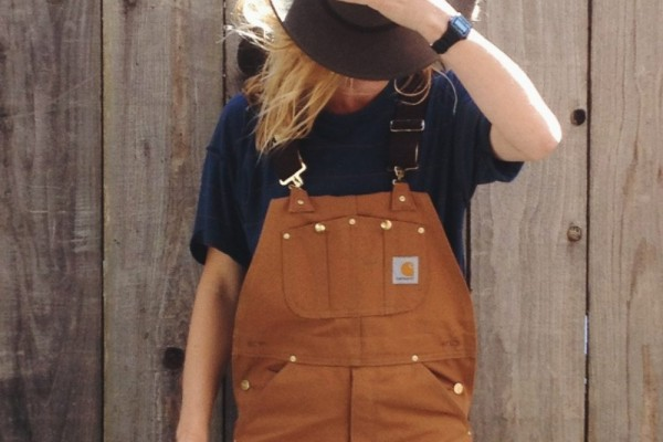 An in depth review of the best Carhartt bibs in 2018