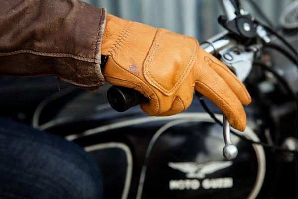 An in depth review of the best insulated gloves in 2018