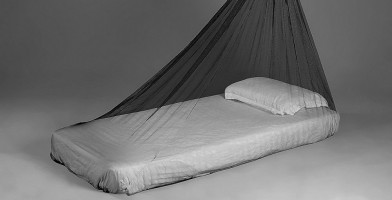 An in depth review of the best mosquito nets in 2018