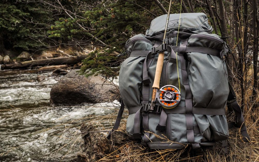 15 Best Hunting Backpacks Reviewed In 2018 Thegearhunt
