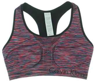 c219bfe41401f 10 Best Sports Bras Reviewed   Rated in 2019