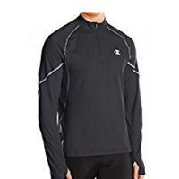 Champion Performax Quarter-Zip