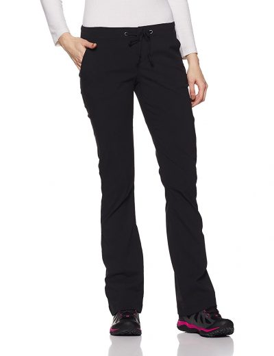 Columbia Anytime Outdoor Boot Cut