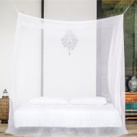 Even Naturals Bed Net
