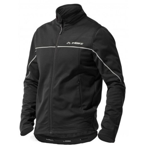 13. Inbike Cycling Jacket