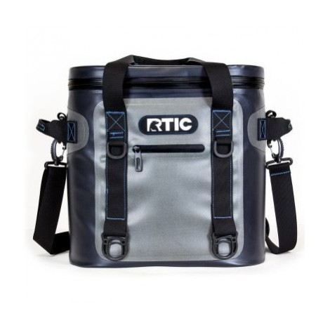 8. RTIC 30 Cooler