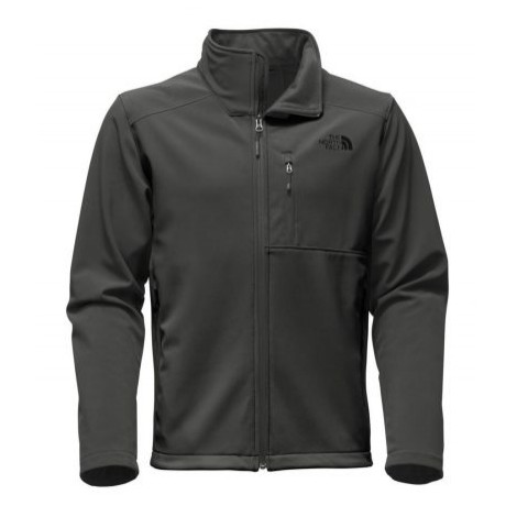 2. The North Face Apex Bionic