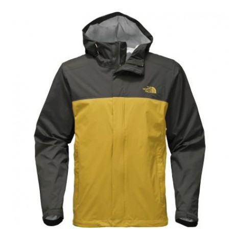 3. The North Face Venture 2